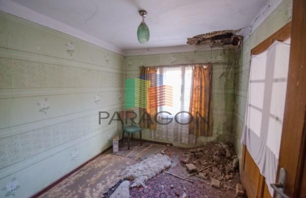 Снимка №4 Селска къща продава in Габрово, Ябълка