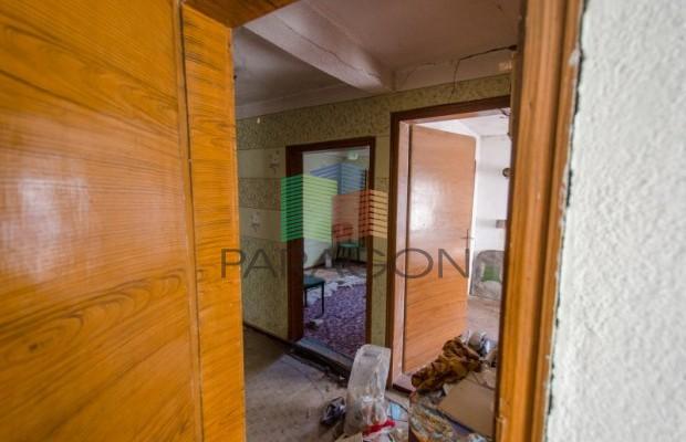 Снимка №7 Селска къща продава in Габрово, Ябълка
