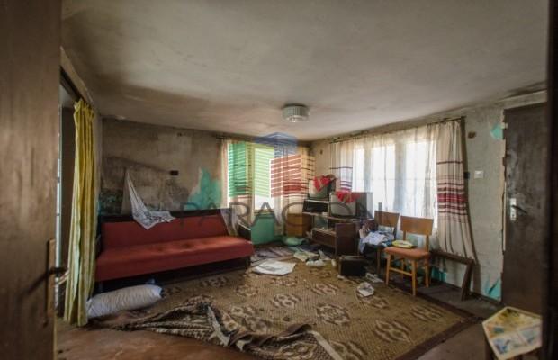 Снимка №8 Селска къща продава in Габрово, Ябълка