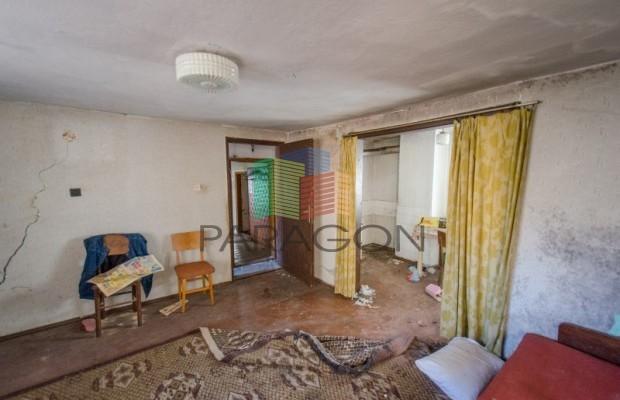 Снимка №11 Селска къща продава in Габрово, Ябълка