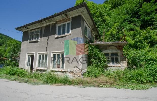 Снимка №16 Селска къща продава in Габрово, Ябълка