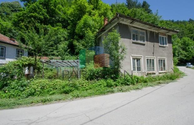 Снимка №14 Селска къща продава in Габрово, Ябълка