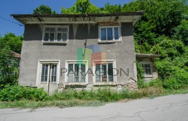Снимка №1 Селска къща продава in Габрово, Ябълка