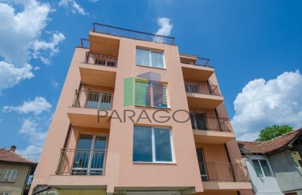 Снимка №1 3 стаен апартамент продава in Габрово, Камъка