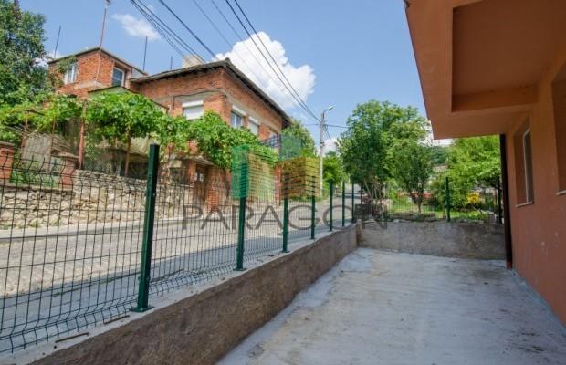 Снимка №2 3 стаен апартамент продава in Габрово, Камъка