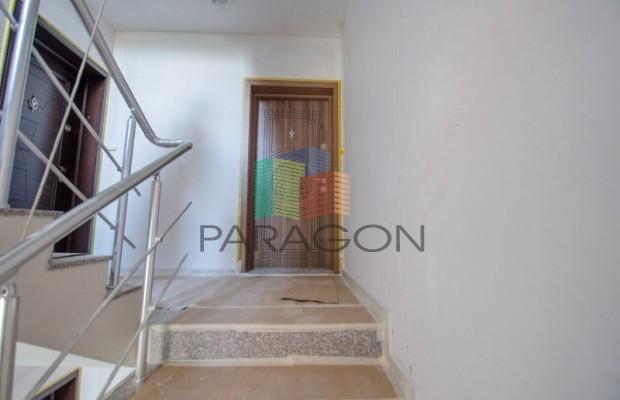 Снимка №3 3 стаен апартамент продава in Габрово, Камъка