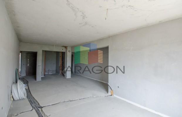 Снимка №5 3 стаен апартамент продава in Габрово, Камъка