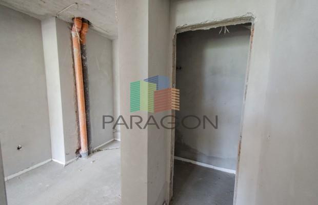 Снимка №6 3 стаен апартамент продава in Габрово, Камъка