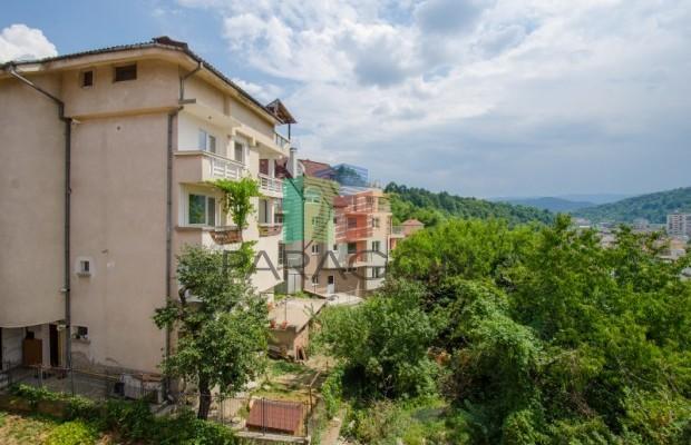 Снимка №8 3 стаен апартамент продава in Габрово, Камъка