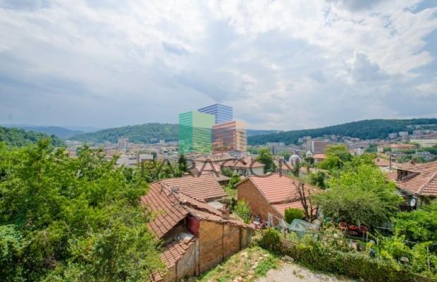 Снимка №10 3 стаен апартамент продава in Габрово, Камъка
