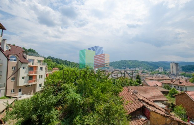 Снимка №11 3 стаен апартамент продава in Габрово, Камъка