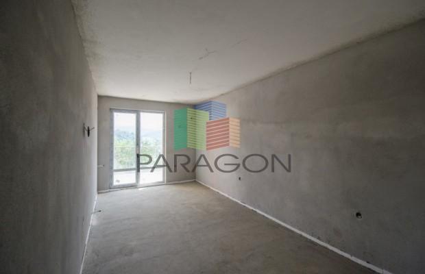 Снимка №13 3 стаен апартамент продава in Габрово, Камъка