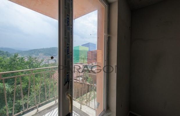 Снимка №14 3 стаен апартамент продава in Габрово, Камъка