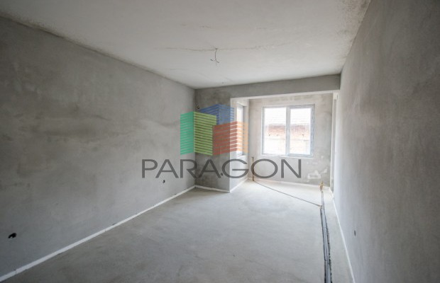 Снимка №16 3 стаен апартамент продава in Габрово, Камъка