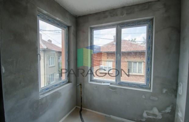 Снимка №17 3 стаен апартамент продава in Габрово, Камъка