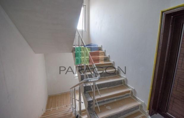 Снимка №19 3 стаен апартамент продава in Габрово, Камъка