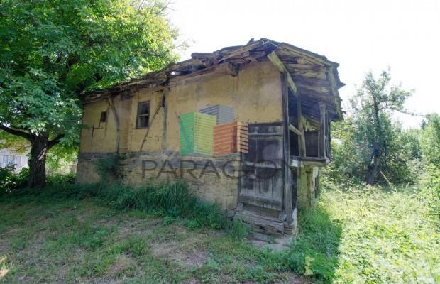 Снимка №4 Селска къща продава in Габрово област, Кметовци