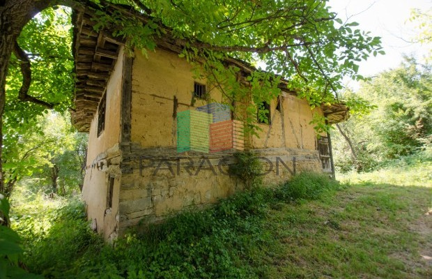 Снимка №12 Селска къща продава in Габрово област, Кметовци