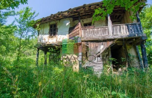 Снимка №15 Селска къща продава in Габрово област, Кметовци