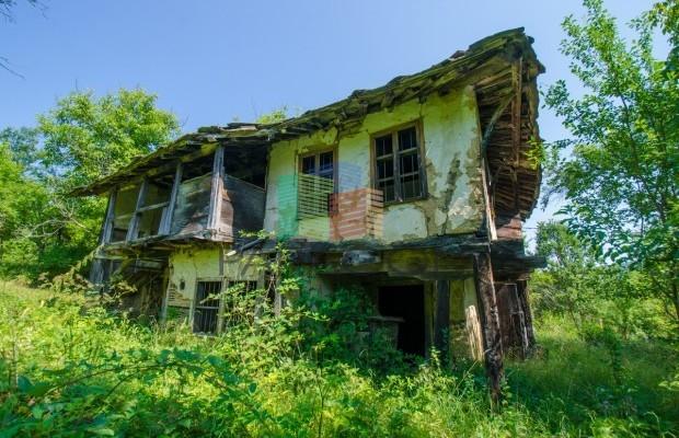 Снимка №16 Селска къща продава in Габрово област, Кметовци