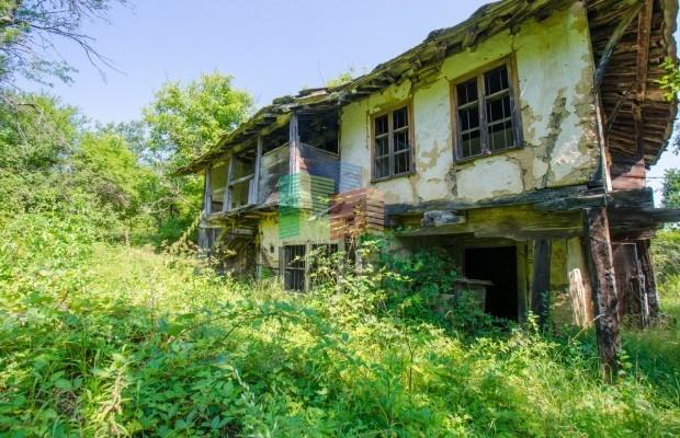 Снимка №17 Селска къща продава in Габрово област, Кметовци