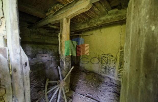 Снимка №18 Селска къща продава in Габрово област, Кметовци