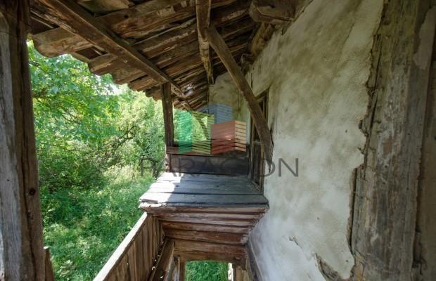 Снимка №21 Селска къща продава in Габрово област, Кметовци