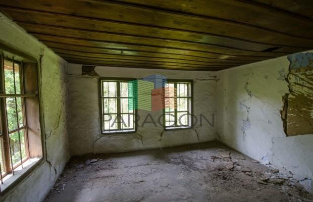 Снимка №22 Селска къща продава in Габрово област, Кметовци