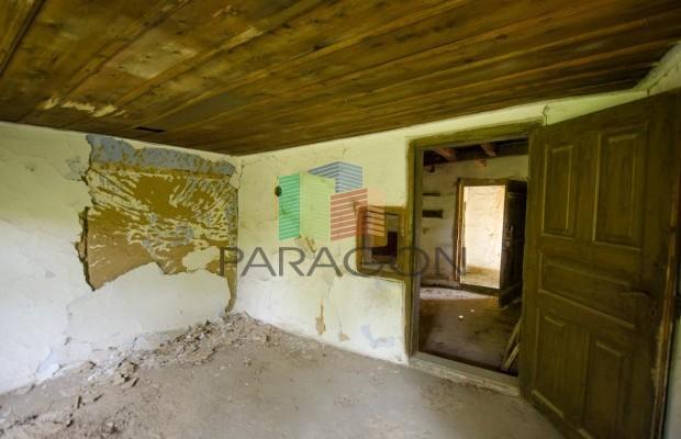Снимка №23 Селска къща продава in Габрово област, Кметовци