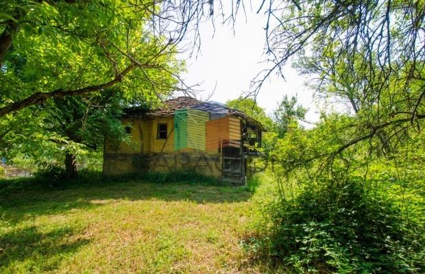 Снимка №26 Селска къща продава in Габрово област, Кметовци