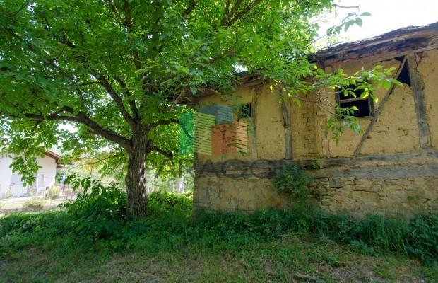 Снимка №27 Селска къща продава in Габрово област, Кметовци