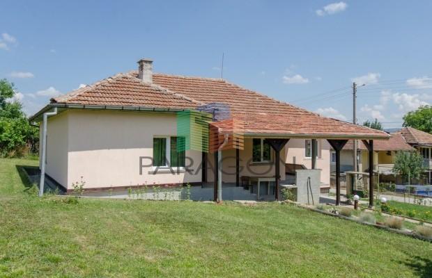 Снимка №22 Селска къща продава in Габрово област, Музга