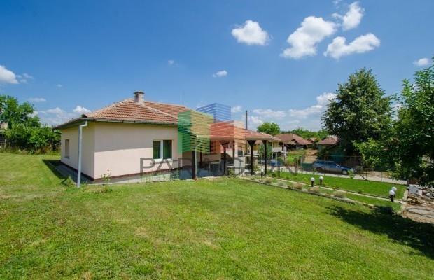 Снимка №23 Селска къща продава in Габрово област, Музга