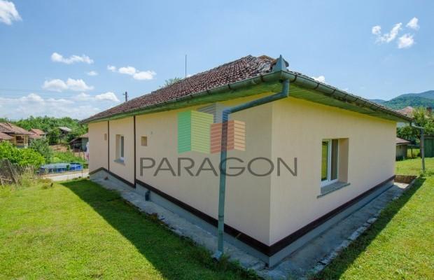 Снимка №24 Селска къща продава in Габрово област, Музга