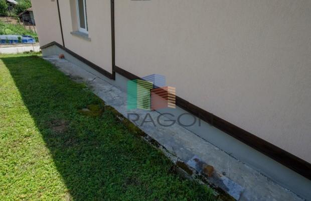 Снимка №25 Селска къща продава in Габрово област, Музга