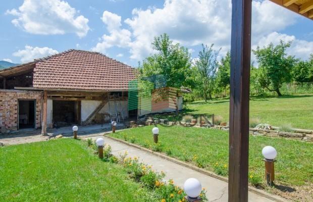 Снимка №28 Селска къща продава in Габрово област, Музга