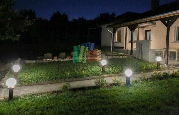 Снимка №34 Селска къща продава in Габрово област, Музга