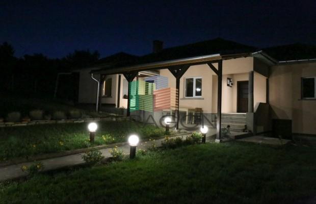 Снимка №35 Селска къща продава in Габрово област, Музга
