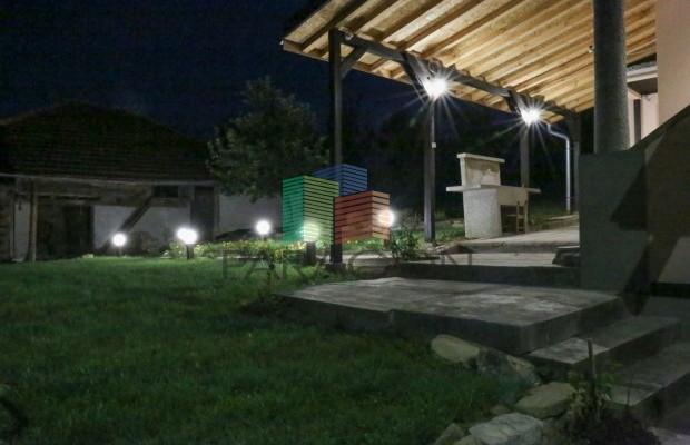 Снимка №36 Селска къща продава in Габрово област, Музга