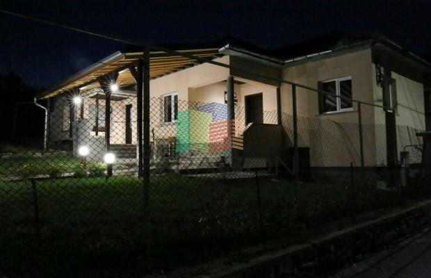Снимка №37 Селска къща продава in Габрово област, Музга
