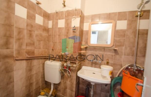 Снимка №5 1 стаен апартамент продава in Габрово, Русевци