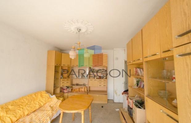 Снимка №3 1 стаен апартамент продава in Габрово, Русевци