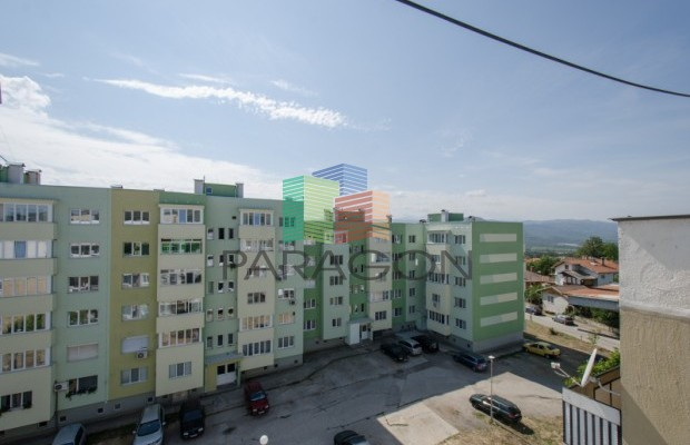 Снимка №6 1 стаен апартамент продава in Габрово, Русевци