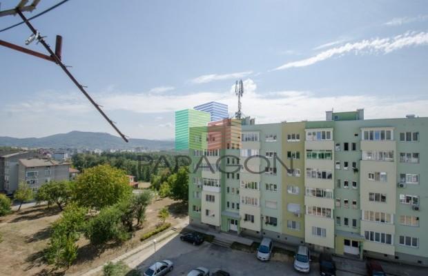 Снимка №7 1 стаен апартамент продава in Габрово, Русевци