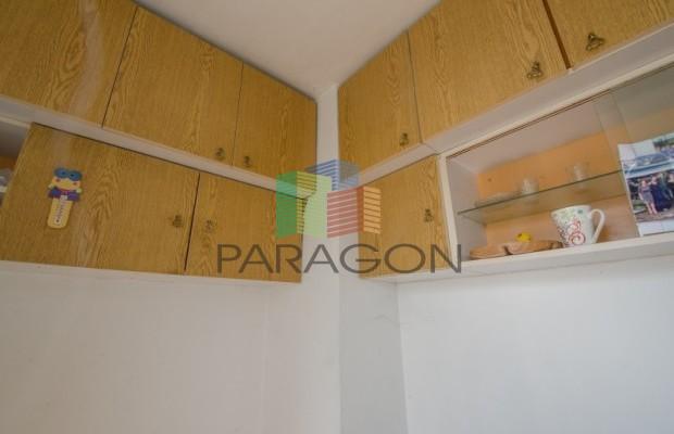 Снимка №11 1 стаен апартамент продава in Габрово, Русевци
