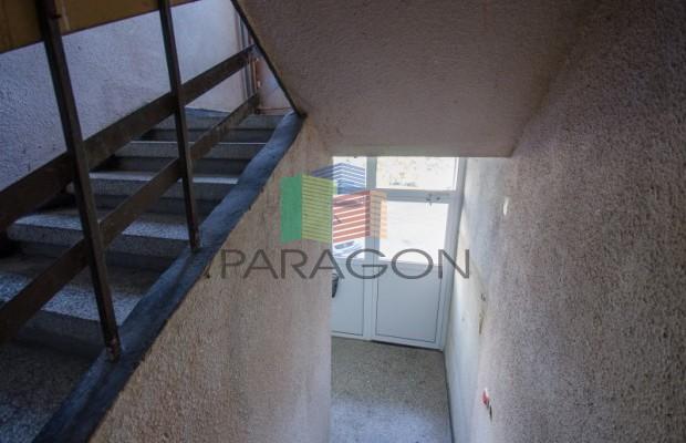 Снимка №13 1 стаен апартамент продава in Габрово, Русевци