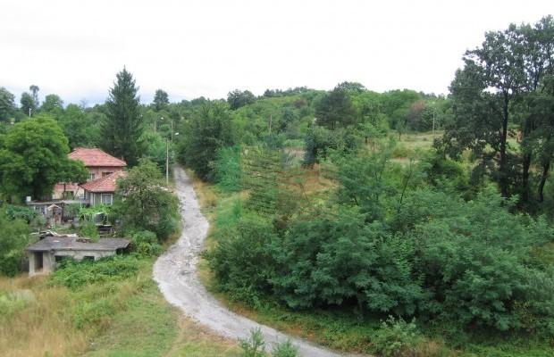 Снимка №2 Урегулиран парцел продава in Габрово, Сирмани
