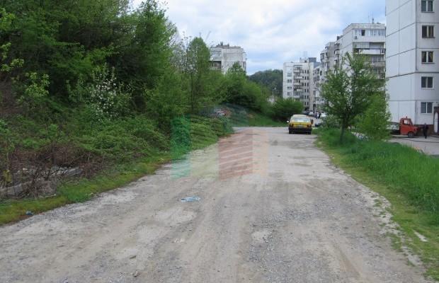 Снимка №9 Урегулиран парцел продава in Габрово, Сирмани