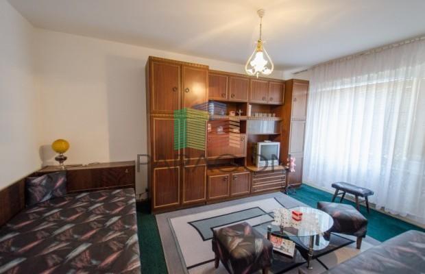 Снимка №2 2 стаен апартамент под наем in Габрово, Младост