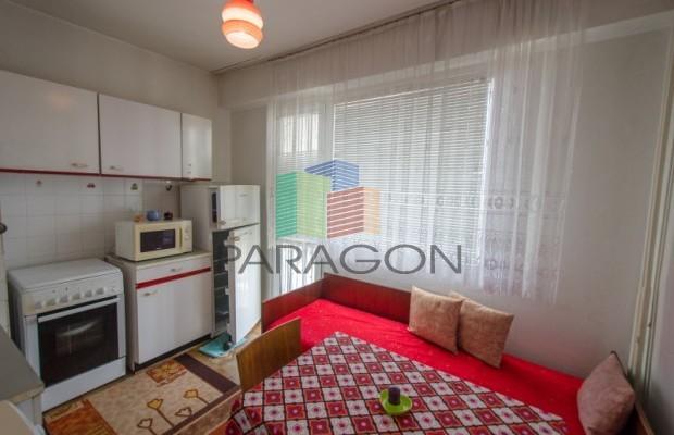 Снимка №3 2 стаен апартамент под наем in Габрово, Младост